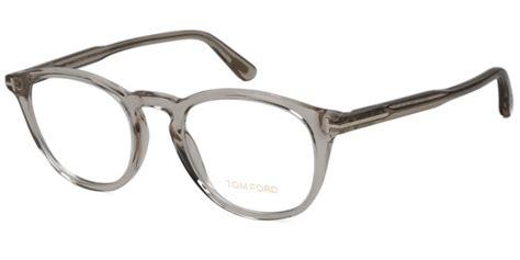 Frame Tomford 2 tom ford ft5401 020 eyeglasses in grey