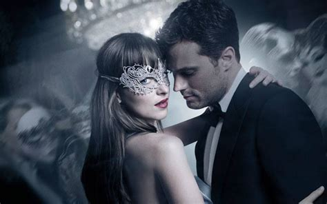 local movie theaters fifty shades darker 2017 new fifty shades darker trailer and poster