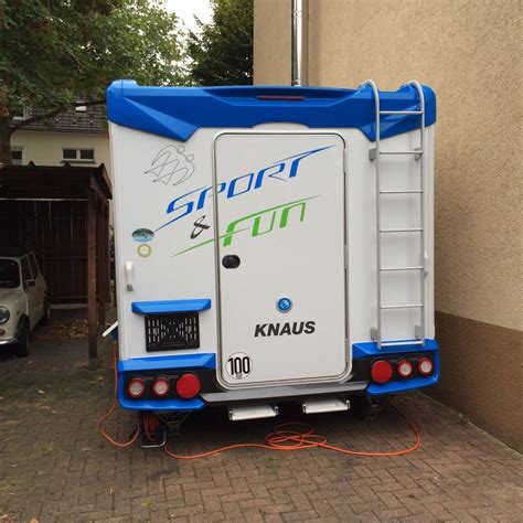 Wohnwagen Und Motorrad Transport motorradtransport im wohnwagen transport motorrad