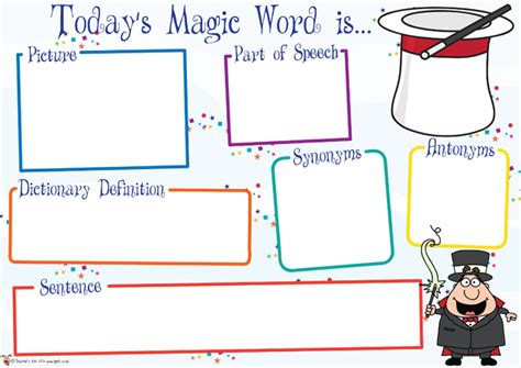 ks2 biography wordmat teacher s pet displays 187 today s magic word mat 187 free