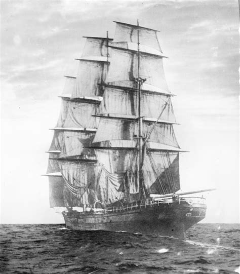 cutty sark svm shipping blog