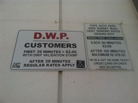 water and power phone number los angeles department of water power 61 reviews services government 6547 b
