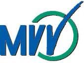 Aushangfahrplan Mvg by Mvv Fahrplanauskunft