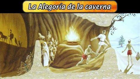 el mito de corts 8490551480 gnosis el mito de la caverna youtube