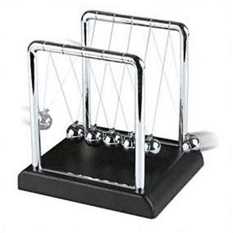 executive desk toys kinetic motion desk toys