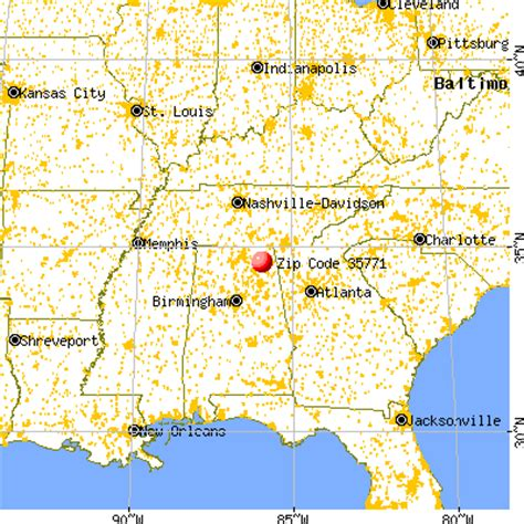 section alabama zip code 35771 zip code section alabama profile homes