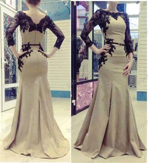 gnader soiree 2015 best robe soir 233 e du monde 2016 le caftan