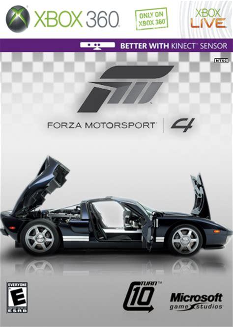 Cover Motor Motor Sport Cover Motor Sport Xl Cover Sup forza motorsport 4 fan cover by jeffiles on deviantart