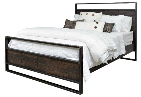carson s bedroom furniture carson queen bed rustic mennonite bedroom furniture