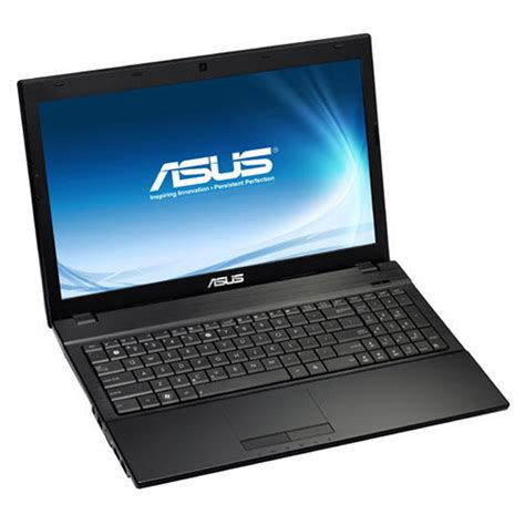 Led Asus Laptop laptop price 2017 models specifications sulekha laptop