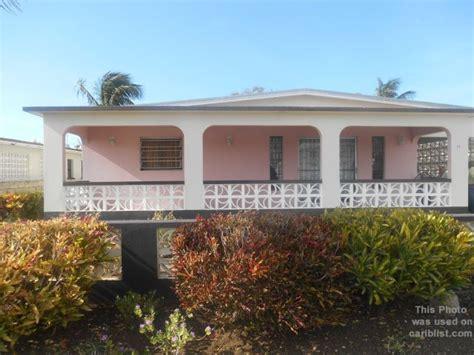 buy house barbados lisbon vale christ church barbados houses to buy pinterest barbados real estate and house
