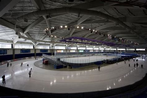 olympic oval university of calgary olympic oval university of calgary