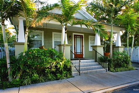 Rent Key West Florida Private Vacation Homes And Condos