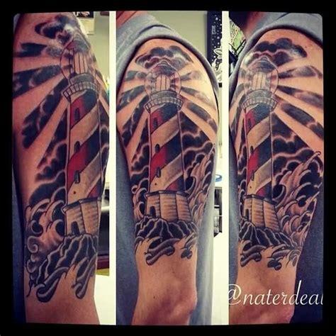 iron brush tattoo lincoln ne further chucky designs also kanji