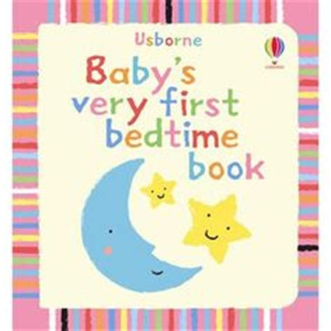 mara s baby books 1000 images about bedtime reads for babies and children