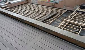 pictures of compostite deck designs ideas and plans 18 top