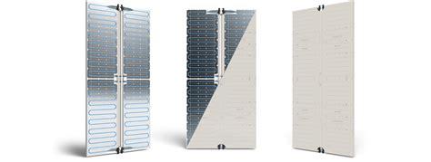 sistemi radianti a soffitto pannelli radianti soffitto bergamo idraulica piatti