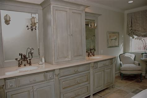 Bathroom Ideas Photo Gallery Master Bathroom Ideas Photo Gallery