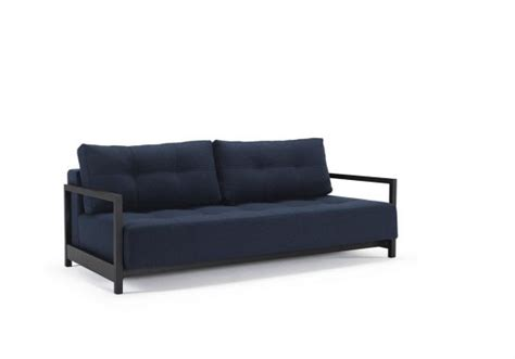 find a sofa tips to find the cheapest and most comfortable sofa beds