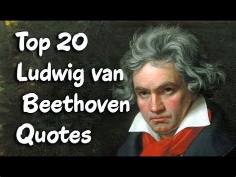 best beethoven songs 4 76 mb free musical quotes from beethoven mp3 mp3