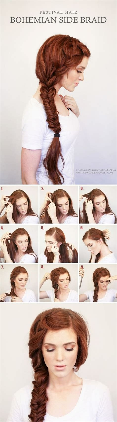 hairstyles diy blog 10 best diy wedding hairstyles with tutorials jewe blog