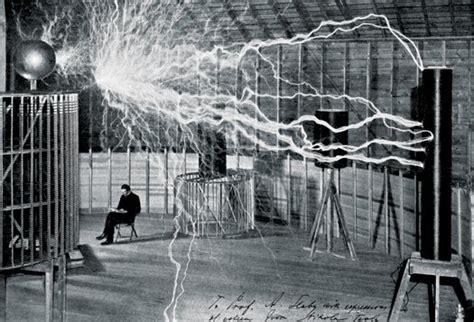Tesla Wizard Tesla The Wizard Of The West Utaot