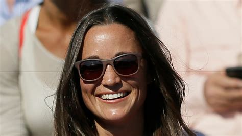 Kate Middletons Photos Stolen by Pippa Middleton S Phone Hacked Thousands Of Photos Stolen
