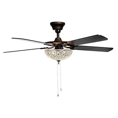 antler chandelier ceiling fan 1000 ideas about ceiling fan chandelier on