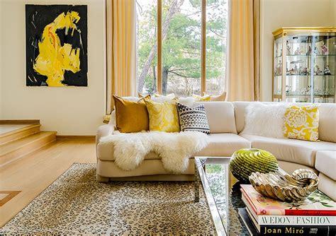 m grace portfolio m grace designs inc chicago interior