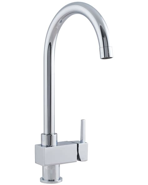monobloc kitchen sink taps astracast tybers monobloc kitchen sink mixer tap chrome