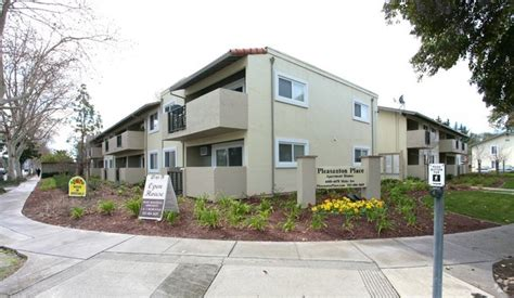 pleasanton place rentals pleasanton ca apartments