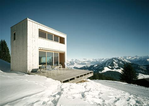 alpine architecture alpine architecture build blog