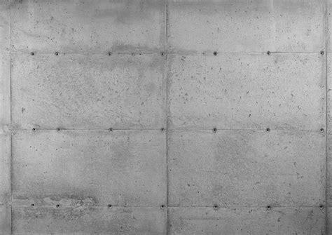 graffiti concrete wallpaper concrete wallpaper g r e y pinterest concrete