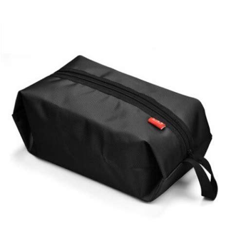 Termurah Simple Outdoor Traveling Waterproof Shoe Bag Tas barangunik co daftar produk bags wallet