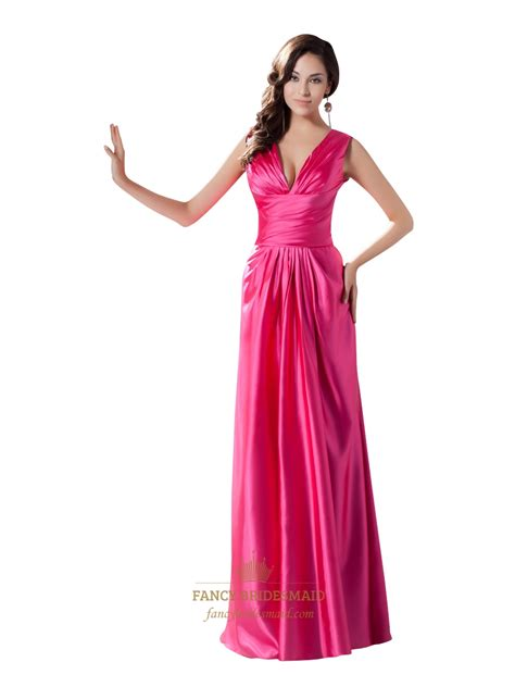 Dress Mega D cheap dresses evening dresses in gold or silver color