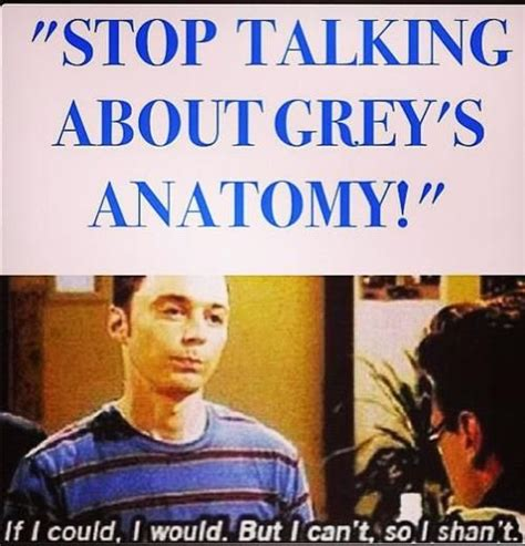 Greys Anatomy Memes - grey s anatomy memes google search grey s anatomy pinterest grey my life and search