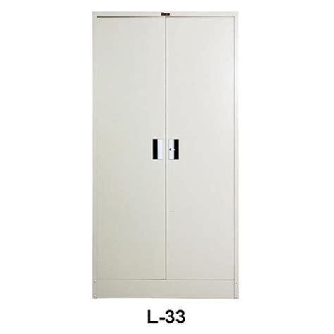 Jual Lemari arsip kantor Lion L 33 Murah, Harga, Spesifikasi