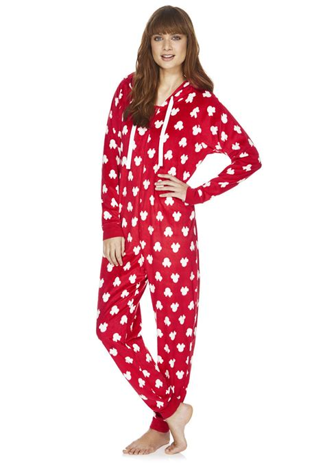 Cutest Pajamas For by Printed Onesie Pajamas For Buy