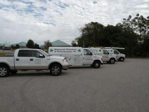 Tharp Plumbing Orlando Fl by Klm Plumbing Co In Orlando Fl 32808 Citysearch