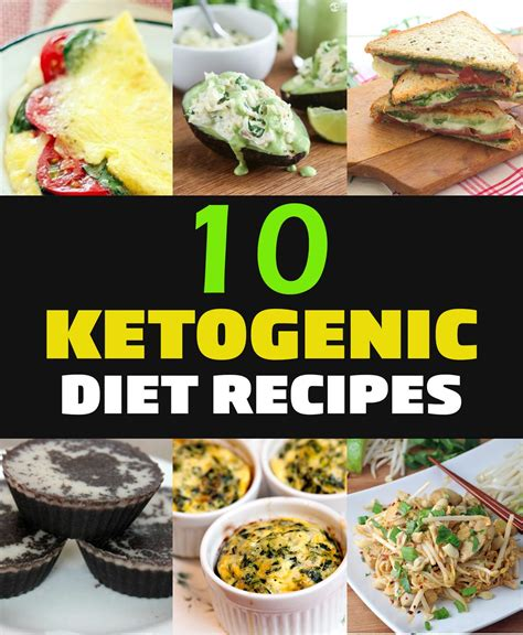 healthy fats with low carbs 10 keto recipes high in healthy fats low in carbs