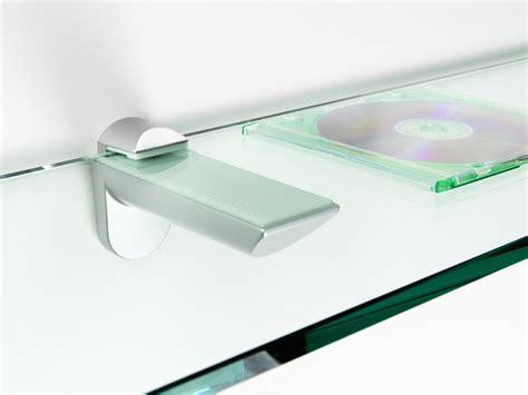 Shelf Fittings by 15 Collection Of Glass Shelf Fittings Shelf Ideas