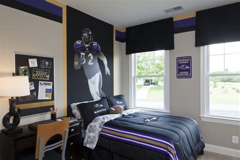 ravens bedroom ideas attic bedrooms raven and bedrooms on pinterest