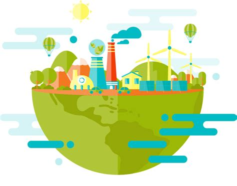 Renewable Energy Supplier In New York Phoenix Energy Group