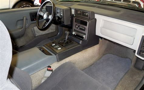 service manual how to remove head rest on a 1985 subaru brat how to remove transmission in a