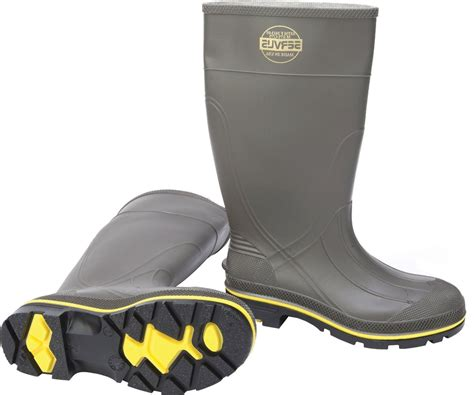 River Safety Low Boots Black honeywell safety 75101 7 servus pro s safety boot size