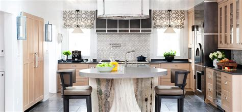 Custom Kitchens Rockville by Kitchen Design Custom Kitchen Cabinets