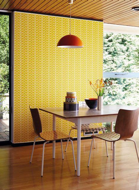orla kiely living room best 25 orla kiely ideas on orla keily orla kiely fabric and 1970s in furniture