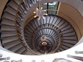 Top Interior Designing Company file spiralstairs arielriosbldg jpg wikipedia