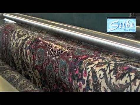 tappeti lavaggio lavaggio tappeto cleantex monselice pd doovi