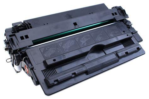 Toner Laserjet 5200 toner cartridges for hp laserjet 5200l printer